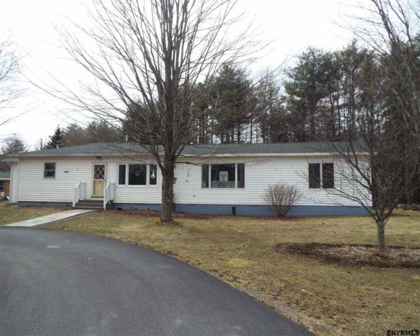 307 W Silver Spur Rd, Purling, NY 12470 (MLS #201816187) :: 518Realty.com Inc