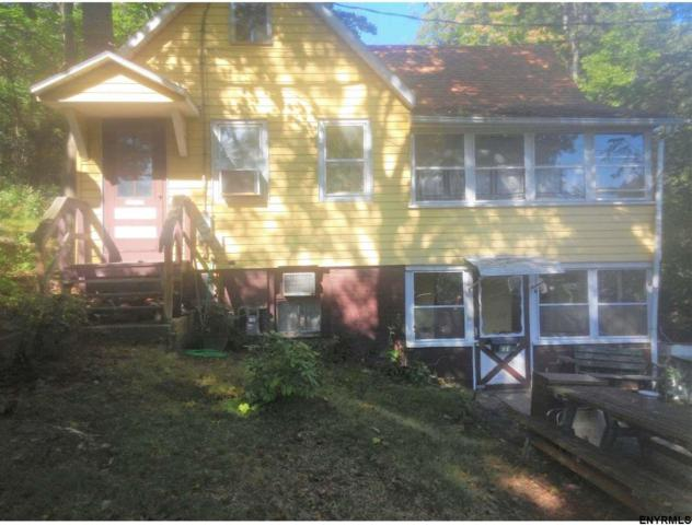 ,938a,938,939 5TH ST, Rensselaer, NY 12144 (MLS #201816274) :: 518Realty.com Inc