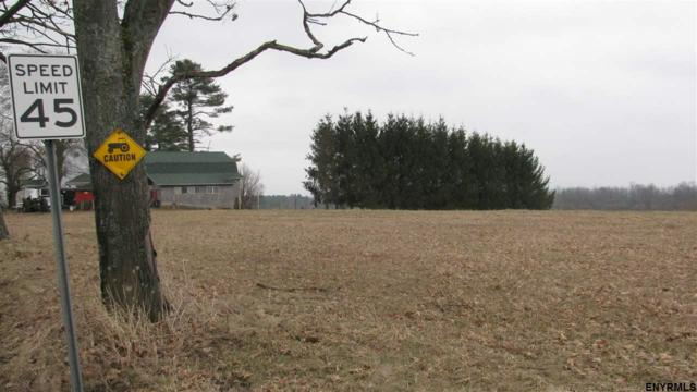 State Highway 67, Johnstown, NY 12095 (MLS #201816391) :: 518Realty.com Inc