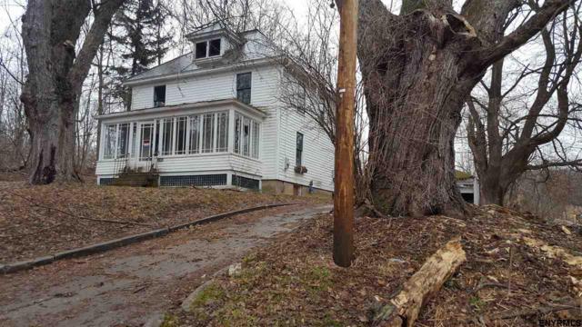130 Allen Heights Rd, St Johnsville, NY 13452 (MLS #201816638) :: Weichert Realtors®, Expert Advisors