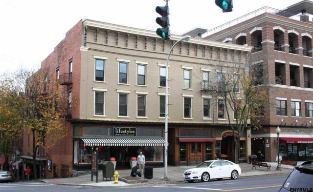 432 Broadway, Saratoga Springs, NY 12866 (MLS #201816689) :: 518Realty.com Inc