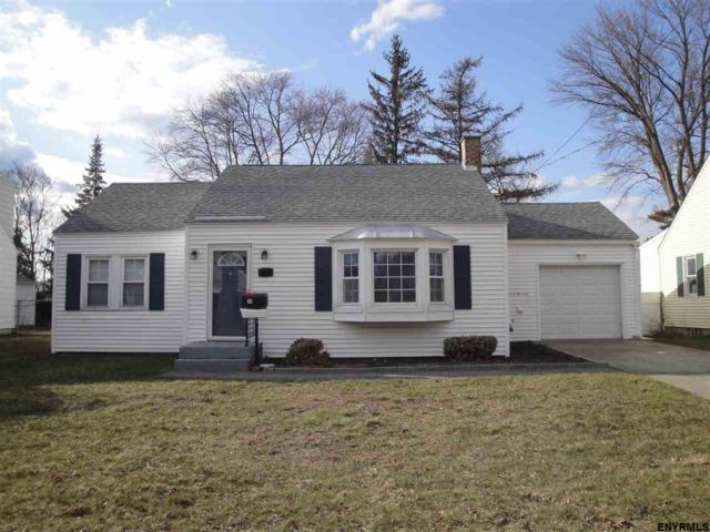 20 Rapple Dr, Colonie, NY 12205 (MLS #201816713) :: 518Realty.com Inc