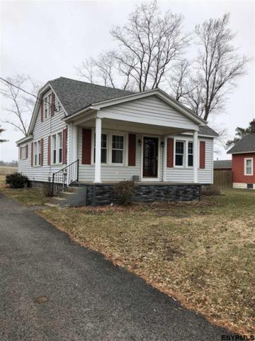 1967 County Highway 107, Amsterdam, NY 12010 (MLS #201816883) :: 518Realty.com Inc