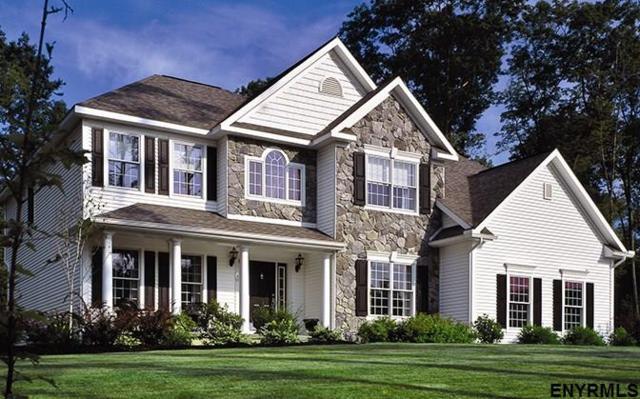 5 Country Club La, Voorheesville, NY 12186 (MLS #201817012) :: Weichert Realtors®, Expert Advisors