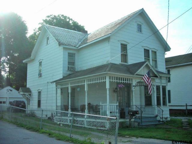 89 High St, Hoosick Falls, NY 12090 (MLS #201817157) :: 518Realty.com Inc