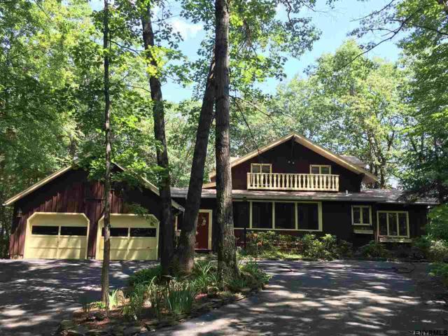 228 Konci Terr, Lake George, NY 12845 (MLS #201817221) :: Weichert Realtors®, Expert Advisors
