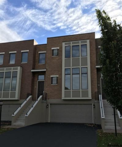 12 Bryn Mawr Ct, Albany, NY 12211 (MLS #201817349) :: 518Realty.com Inc