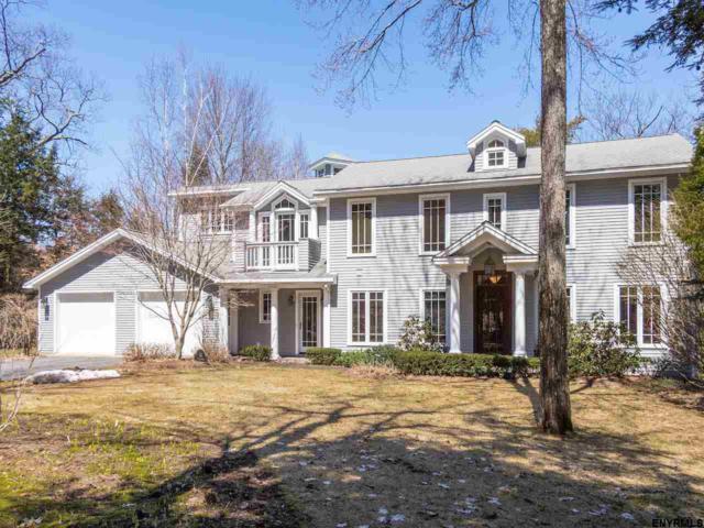 14 Highview Rd, Lake George, NY 12845 (MLS #201817366) :: Weichert Realtors®, Expert Advisors