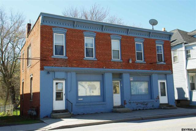 38 Main St, Ravena, NY 12143 (MLS #201817903) :: 518Realty.com Inc