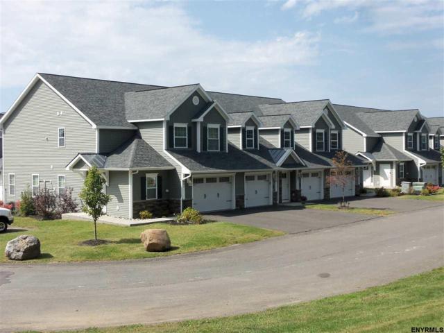 1204 Brunswick Meadow Way, Troy, NY 12182 (MLS #201817964) :: Weichert Realtors®, Expert Advisors