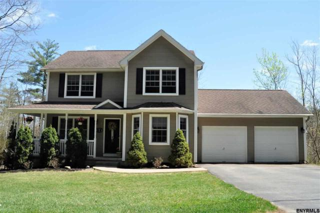 274 Middle Rd, Lake George, NY 12845 (MLS #201818330) :: 518Realty.com Inc