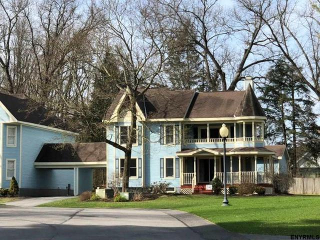 7 Sultana St, Saratoga Springs, NY 12866 (MLS #201819158) :: Weichert Realtors®, Expert Advisors