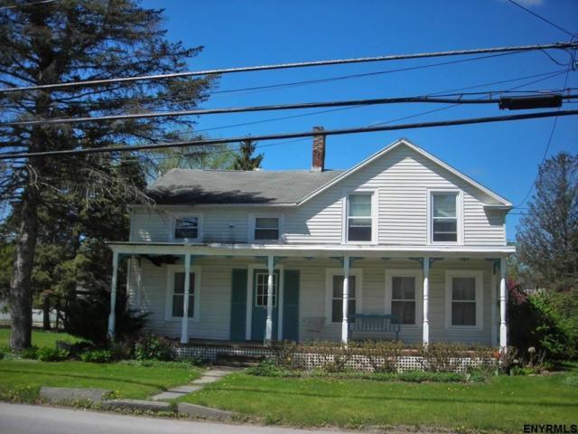 199 Main St, Hoosick Falls, NY 12090 (MLS #201819202) :: 518Realty.com Inc