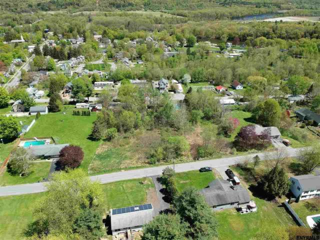 102 Monument Dr, Schuylerville, NY 12871 (MLS #201819324) :: 518Realty.com Inc