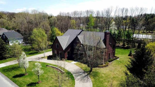 6 Shalimar Ct, Loudonville, NY 12211 (MLS #201819720) :: 518Realty.com Inc