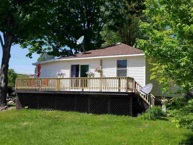 505 Sullivan Way, Cambridge, NY 12816 (MLS #201819834) :: Victoria M Gettings Team