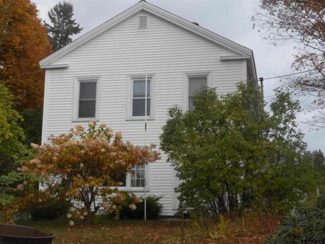 3859 State Route 8, Weavertown, NY 12843 (MLS #201820292) :: 518Realty.com Inc