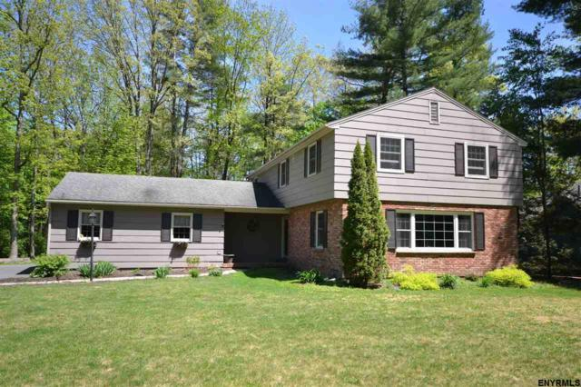 8 Courthouse Dr, Lake George, NY 12804 (MLS #201820366) :: 518Realty.com Inc