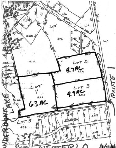 County Route 1, East Berne, NY 12023 (MLS #201820465) :: 518Realty.com Inc
