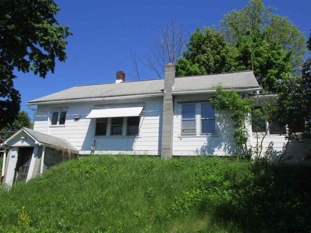 1726 Grovenors Corners Rd, Central Bridge, NY 12035 (MLS #201820527) :: 518Realty.com Inc