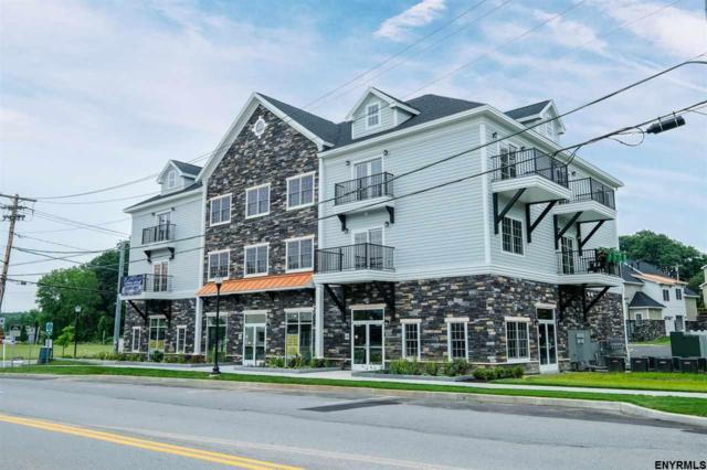 70 Excelsior Av, Saratoga Springs, NY 12866 (MLS #201820957) :: 518Realty.com Inc