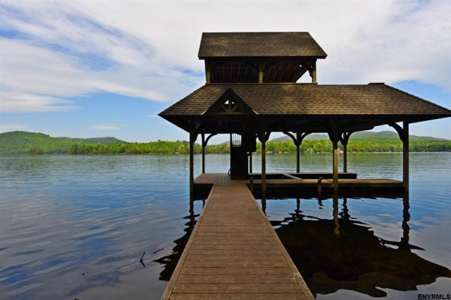 18 Palisades East, Brant Lake, NY 12815 (MLS #201820998) :: Weichert Realtors®, Expert Advisors