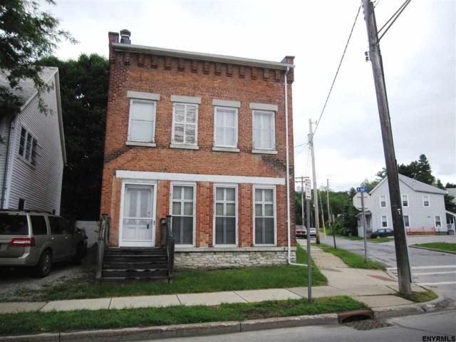 62 W Main St, St Johnsville, NY 13452 (MLS #201821198) :: 518Realty.com Inc