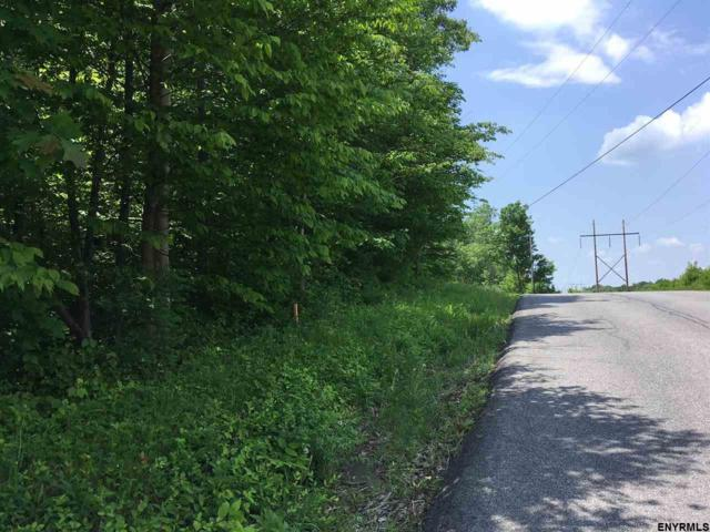 Lot #9 Reynolds Rd, Princetown, NY 12306 (MLS #201821497) :: 518Realty.com Inc