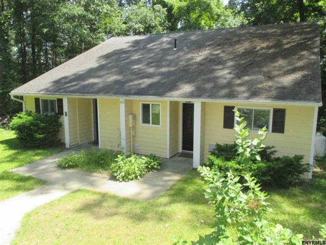 382 State Route 149, Lake George, NY 12845 (MLS #201821737) :: 518Realty.com Inc