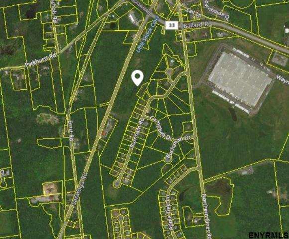 864 Route 9 P, Gansevoort, NY 12831 (MLS #201822091) :: Weichert Realtors®, Expert Advisors