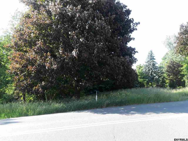 226 Cemetery Rd, Troy, NY 12182 (MLS #201822174) :: Weichert Realtors®, Expert Advisors