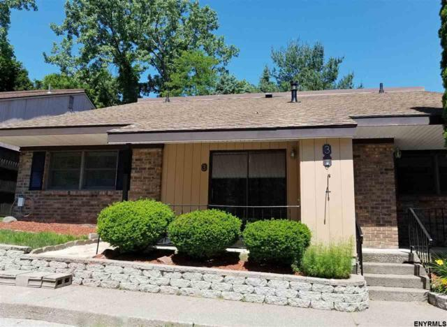 3 Brookview La, Troy, NY 12180 (MLS #201822185) :: Weichert Realtors®, Expert Advisors