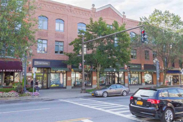340 Broadway, Saratoga Springs, NY 12866 (MLS #201822201) :: 518Realty.com Inc