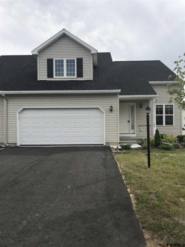 12D Pointe West Dr, Clifton Park, NY 12065 (MLS #201822495) :: 518Realty.com Inc
