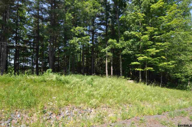 LOT# 1 Old Gale Hill Rd, East Nassau, NY 12062 (MLS #201822584) :: 518Realty.com Inc