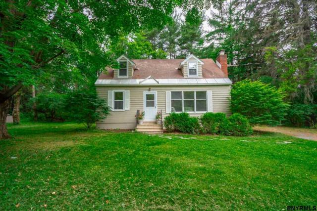 2412 River Rd, Niskayuna, NY 12309 (MLS #201822603) :: 518Realty.com Inc