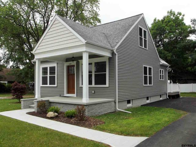 188 Greenlawn Av, Schenectady, NY 12306 (MLS #201822605) :: 518Realty.com Inc
