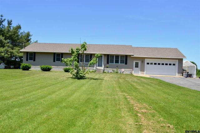 152 State Highway 161, Amsterdam, NY 12010 (MLS #201822701) :: 518Realty.com Inc