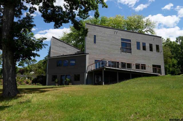 170 Mt Merino Rd, Hudson, NY 12534 (MLS #201822990) :: Weichert Realtors®, Expert Advisors