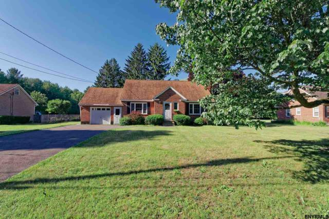 3026 Sunset La, Guilderland, NY 12303 (MLS #201823057) :: 518Realty.com Inc