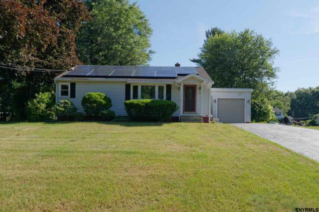 64 Hite Ct East, Guilderland, NY 12303 (MLS #201823078) :: 518Realty.com Inc