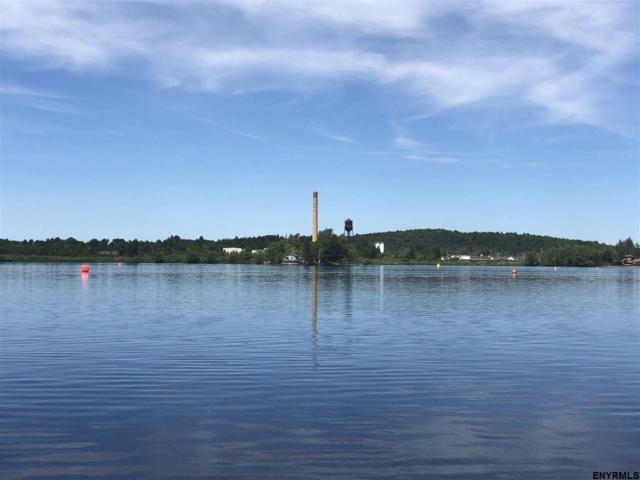 0 Demars Blvd, Tupper Lake, NY 12986 (MLS #201823384) :: Weichert Realtors®, Expert Advisors