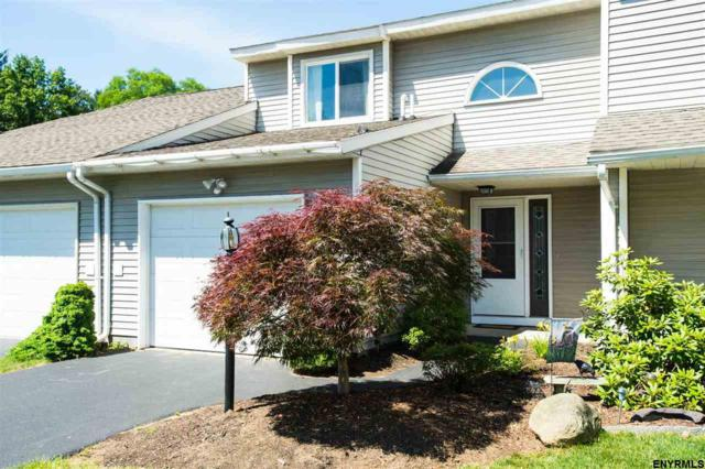 109 Fort Hunter Rd, Schenectady, NY 12303 (MLS #201823401) :: Victoria M Gettings Team