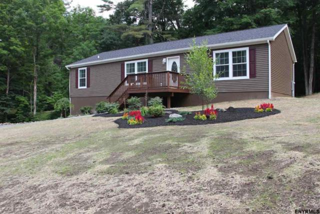 132A Bloody Pond Rd, Lake George, NY 12845 (MLS #201823536) :: 518Realty.com Inc