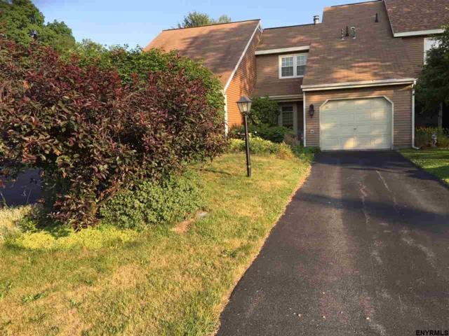 26 Quincy Rd, Glenmont, NY 12077 (MLS #201823553) :: CKM Team Realty
