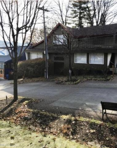 5 Lower Montcalm St, Lake George, NY 12845 (MLS #201823603) :: 518Realty.com Inc