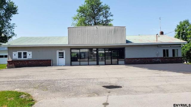 6143 Main St, Nelliston, NY 13428 (MLS #201823634) :: Weichert Realtors®, Expert Advisors
