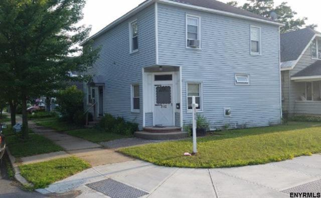2502 Turner Av, Schenectady, NY 12306 (MLS #201823814) :: 518Realty.com Inc