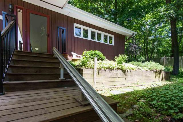 117 Mountainview Ter, Rensselaer, NY 12144 (MLS #201824038) :: Weichert Realtors®, Expert Advisors