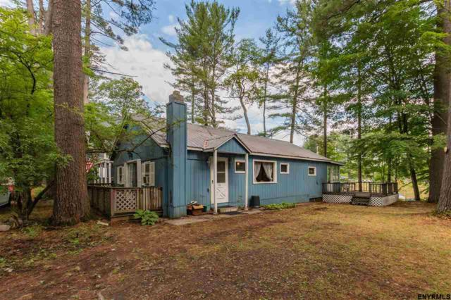 123 Circle Dr, Northville, NY 12134 (MLS #201824147) :: Victoria M Gettings Team